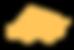 Logo Poomba