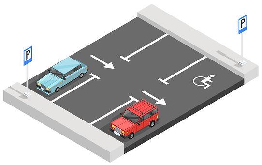 menos-aparcamiento-oficina.jpg