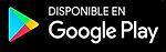 Descarga Poomba Google Play