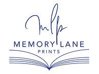 memory lane prints LOGO V5-02.jpg