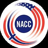 NACC_Logo_White_Circle_Background_Final.png