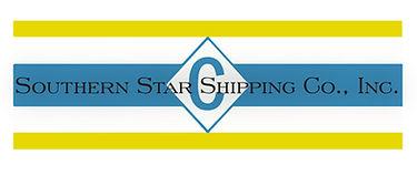 Southern Stars logo.jpg