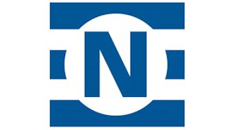 Navios logo.png