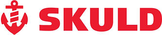 Skuld_Logo_2019.jpg