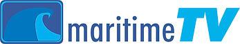 maritimetv_logo.jpg