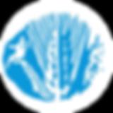 HACC_Logo_Circle.png