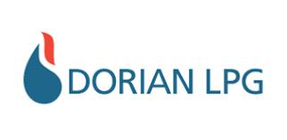 Dorian.png