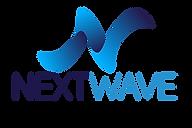 NextWave Hellas logo.png