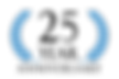 25th_Anniversary_Logo.png