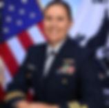 S.E.Brennan - bio pic (002).jpg
