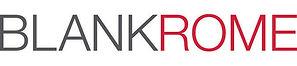 Blank_Rome_17-BR-Logo-Greyred-RGB standa