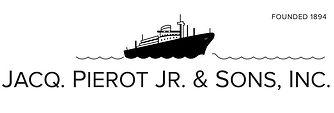 Jacque_Pierot_Logo.jpg