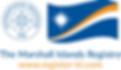 MIR Logo+Website 2 Color.png