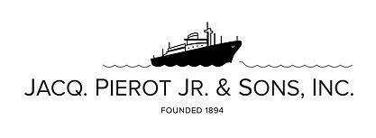 Jacq Pierot JR and Sons Inc.jpg