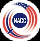 NACC_2018_Logo (1).png