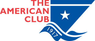 The_American_Club_Logo_3.png