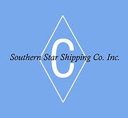 SSS-Logo2.jpg