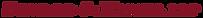 Seward_Kissel_Logo.png