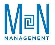 MN_Management.JPG