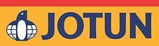 jotun_logo.jpg