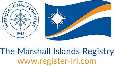 5_IRI_THE_MARSHALL_ISLANDS_REGISTRY_LOGO