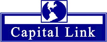 Capital Link_LOGO HGH RES.JPG