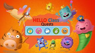 HelloClassQuests.png