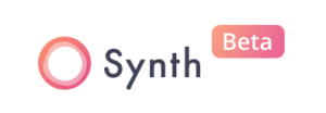 Synth logo.png