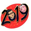 bitmoji-20190203103542.png