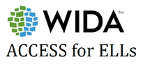 wida_access_for_ells.png