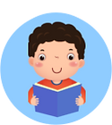 icon-readingkid.png