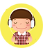 icon-listeningkid.png