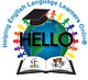 HELLO Logo.png