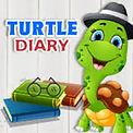 turtlediary.jpg
