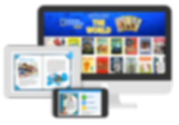devices-abcmouse-readingiq.png
