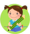 icon-writingkid.png