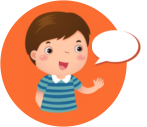 icon-speakingkid.png