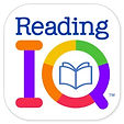 readingiq.jpg