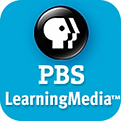 pbslearning-logo.png
