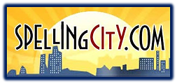 spellingcity.png