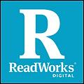 Readworks Digital.png