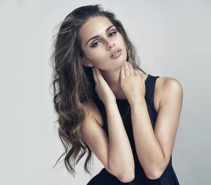 fashion french girl hair scartho waltham grimsby