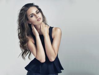 Find Models and Actors with Latitude Talent Studios