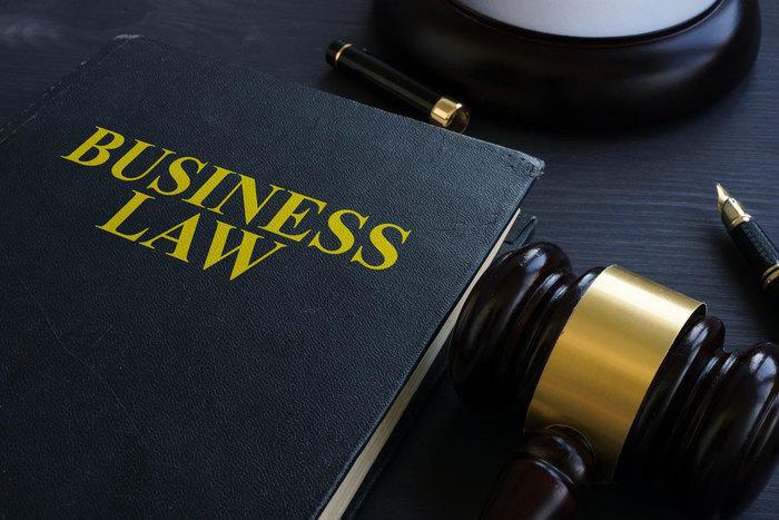 Business Legal Consultation