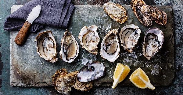 oesters-2.jpg