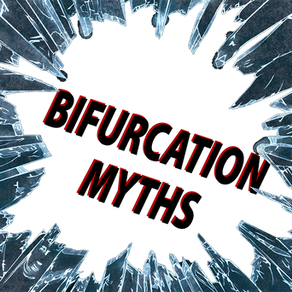 Busting Bifurcation Myths