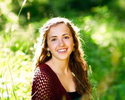 Lauren Allard