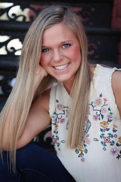 Allie Phillips