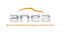 partenaire henry expertises 2