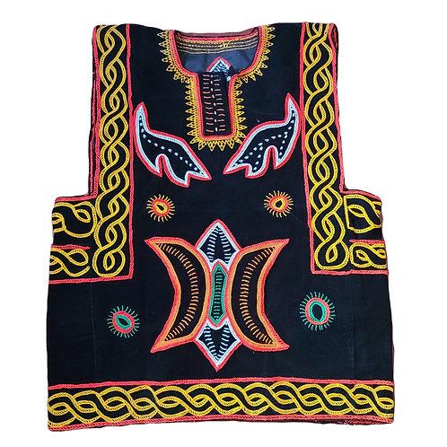African boubous / Bamenda boubous for mens